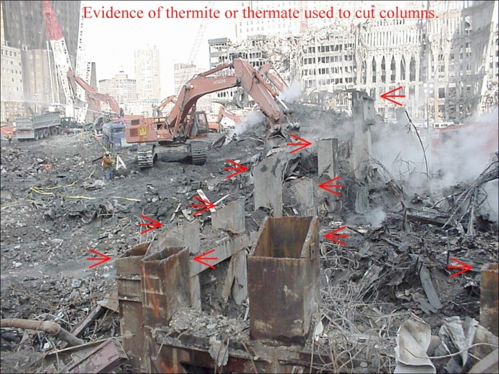 9-11-evidence-of-thermite-cut-columns-b-indicated