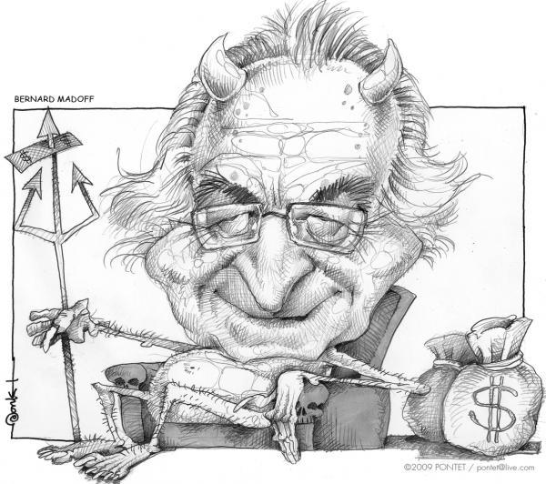 bernard-madoff-caricatures-by-pontet