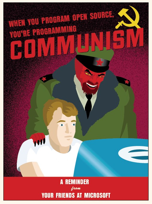 Download_communism