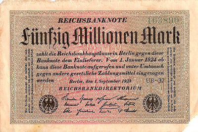 weimar-republic-50-million-mark-note-medium-1