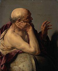 200px-Hendrik_ter_Brugghen_-_Heraclitus
