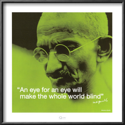 gandhi-eye-for-an-eye