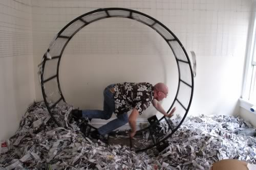 human_hamster_wheel_1