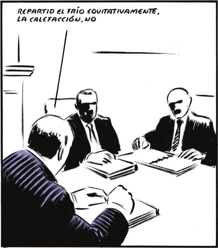 1330018834_999225_1330018930_noticia_normal
