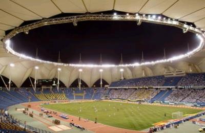 estadio-olimpico-de-sevilla