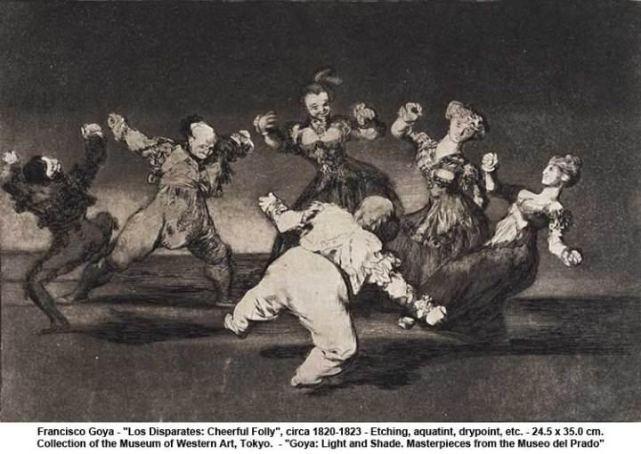 Francisco-Goya-Los-Disparates