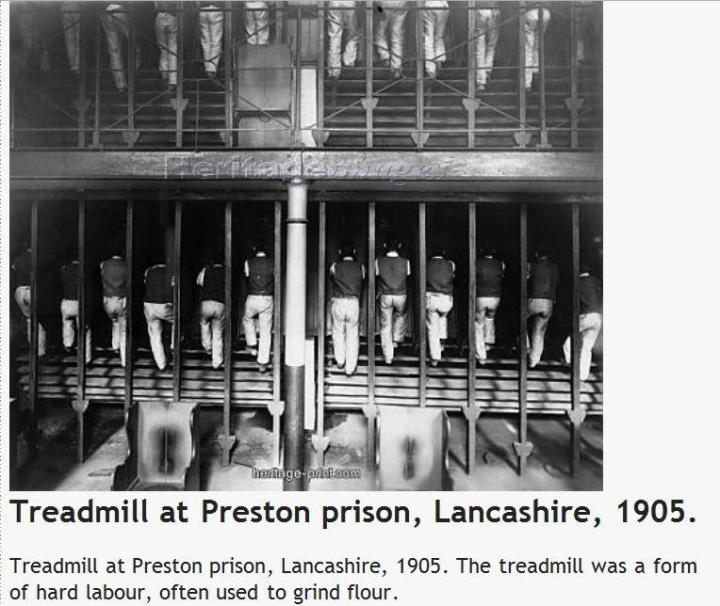 prison-treadmill-55317902354