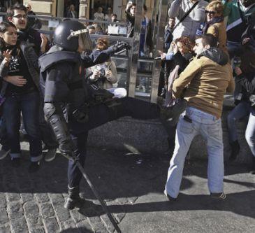 protestasvalencia_normal-365xXx80