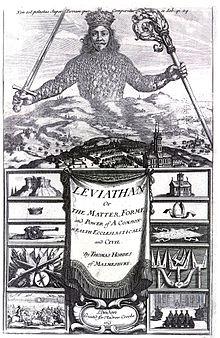 220px-Leviathan_gr