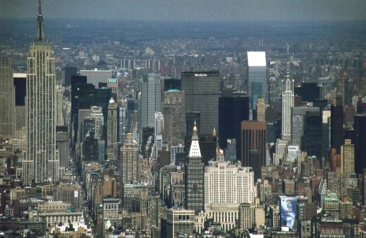 New_York_City_Central_Manhattan