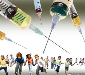 dees_vaccine8_med
