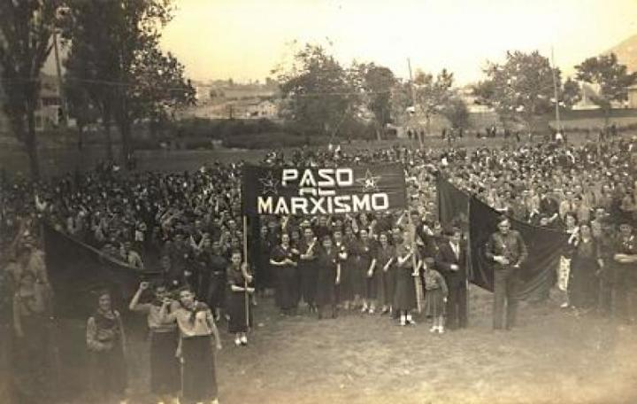 mitin-psoe-1936