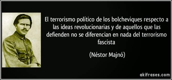 nestor-majno-120581