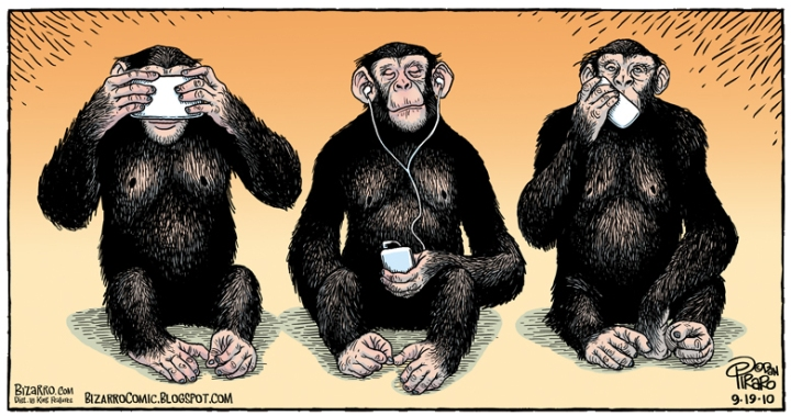 Bizarro-CHIMPS-09-19-10