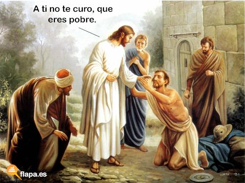 jesus-lol-pobre