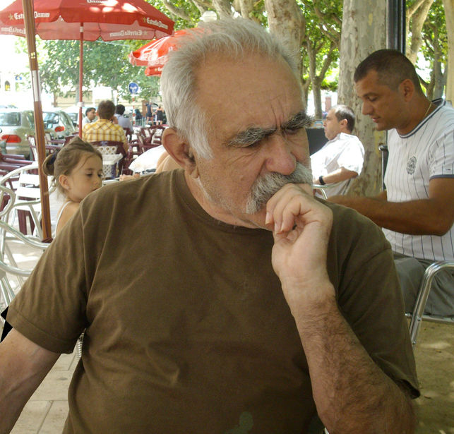Juan-Gutierrez_EDIIMA20121010_0016_5