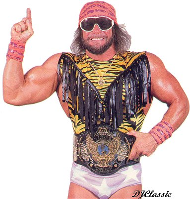 macho-man-randy-savage-7