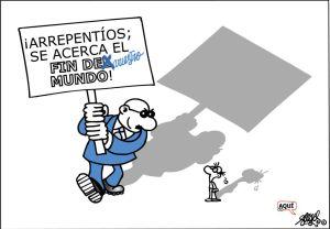 1355325391_200462_1355325434_noticia_normal