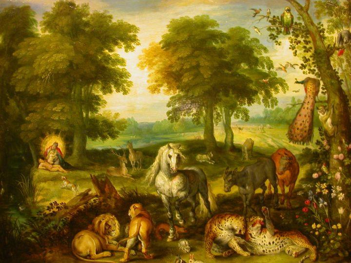 brueghel-le-jeune-1564-1636-le-paradis-terrestre