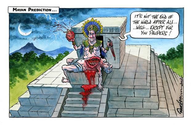 daily-cartoon-20121221