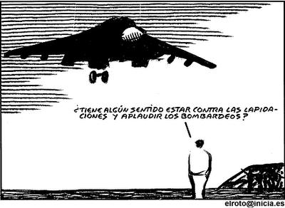 Lapidación_El_Roto