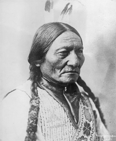 Sitting-Bull-c-1831-December-15-1890-celebrities-who-died-young-32257981-373-453