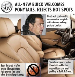 buick-welcomes-ponytails-35