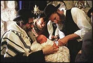 circumcision2
