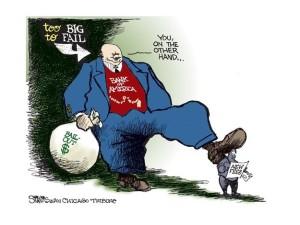 bank-of-americas-leg-up