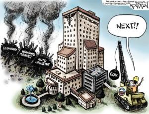 cartoon-obama-wrecking-ball-500