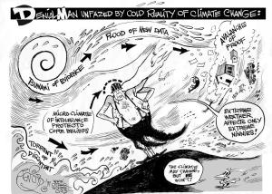 climate-denial-cartoon