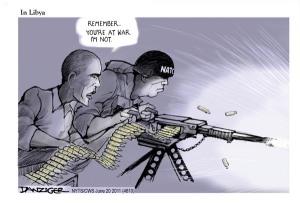 ObamaandNATO