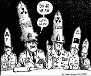Iran-Nukes-Cartoon2