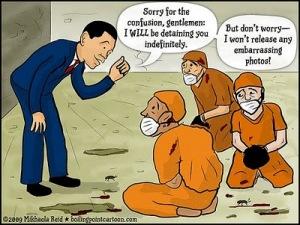 obama_gitmo_cartoon