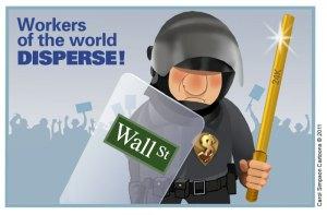 WallST-Riot-Cop (1)