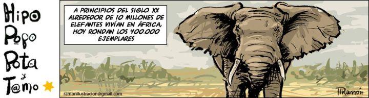 1363044315_194758_1363044420_noticia_normal