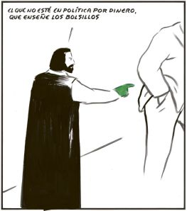 1363359926_634998_1363359999_noticia_normal