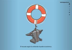 1363657880_276219_1363669379_noticia_normal