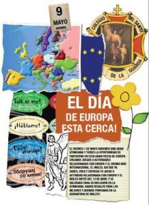 cartel europe day