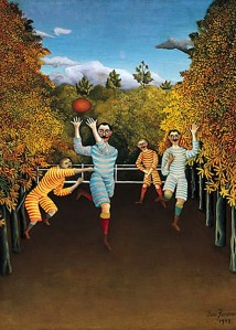 Henri-Rousseau-Football-Players-GC-731x1024_large