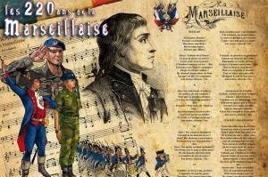 illustration-les-220-ans-de-la-marseillaise