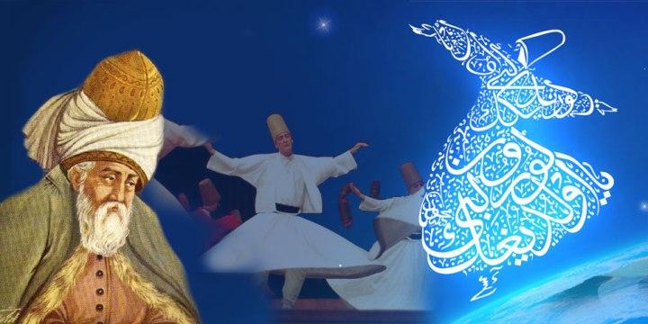 Maulana_Jalaluddin_Rumi_