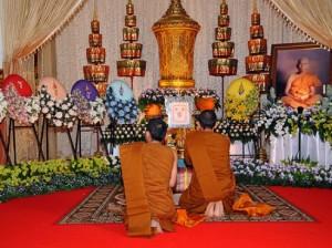 monjes-budistas-550-412