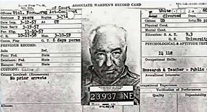 300px-Associate_Warden's_Record_Card_for_Wilhelm_Reich