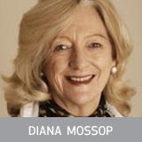 Diana-Mossop