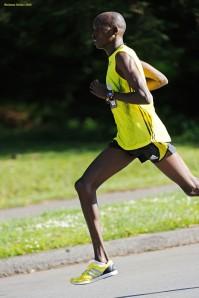 Samuel-Wanjiru-Olympic-Marathon-Champion-Eric-Beard