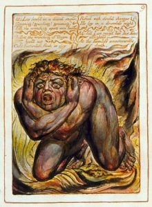 Urizen_Plate_9_William_Blake