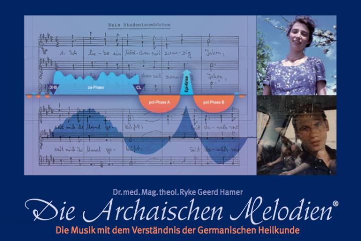 archaischen_melodien (1)