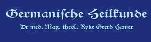 Germanische-Heilkunde-fireworks-650-184