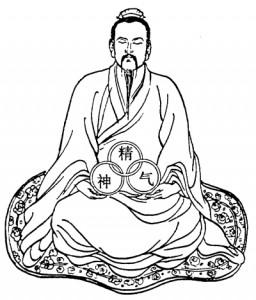 sanbao-jingqishen-256x300